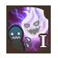 Phantom Bane