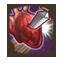 Heart Ripper