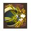 Shieldrush0