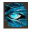 Megalodon0