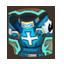 Armor Plus