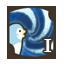 Penguin cAttack1
