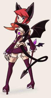 Hero bat