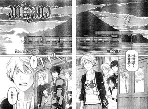 Chapter 054