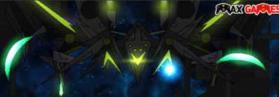 Radiant Tormenter