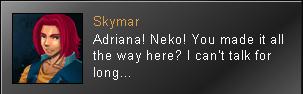 File:Skymar.png