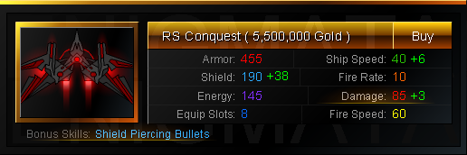 File:RS Conquest.png