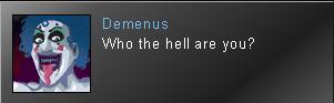 File:Demenus.png