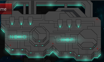 File:Neko's Shop.png