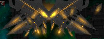 Final Gatekeeper