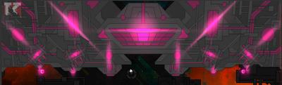 Mega-Goliath
