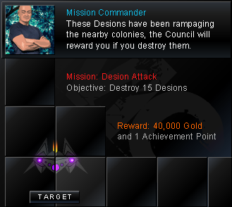 File:Mission 1.png