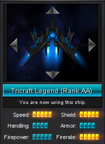 File:Tricraft Legend.png