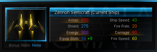 File:Zennon Semicraft.png