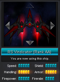 File:RS Vindicator.png