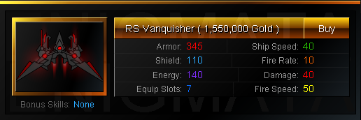 File:RS Vanquisher.png