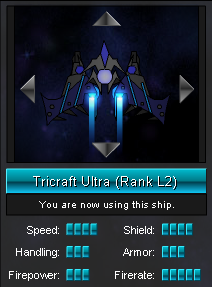 File:Tricraft Ultra.png