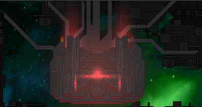 Genu Command Core