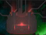 Genu Command Cores