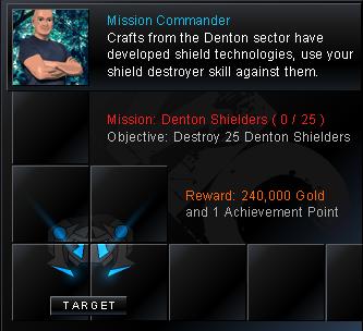 File:Mission 4.png