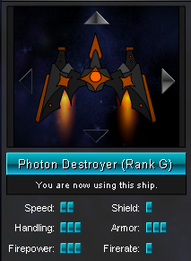 File:Photon Destroyer.png