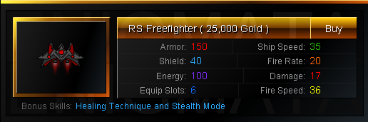 File:RS Freefighter.png