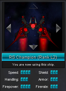 File:RS Champion.png