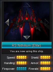 File:RS Nithilium.png
