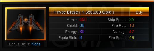 File:Havoc Blaze.png