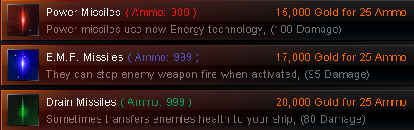 File:Power Missiles.png