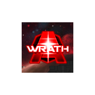 The icon of the Arcane Wrath in the mobile version of the game.