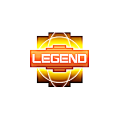 HD Image of The Legend's icon.