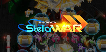 Stellar War