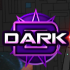 The icon of the Darkness Barrier in the mobile version of the game.
