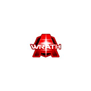 HD Image of Arcane Wrath's icon.