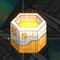Gold Generator Thumbnail