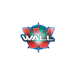 HD Image of Defensive Wall's icon.