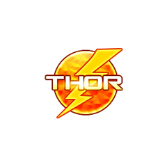 HD Image of Thor's icon.