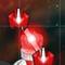 Arcane Wrath Thumbnail