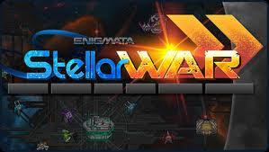 Full Logo ESW