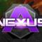 Astro Nexus Thumbnail
