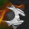 Devas Nero Thumbnail