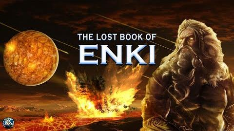 Introduction | Enki Wiki | FANDOM powered by Wikia