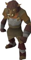 File:100px-Hobgoblin (level 40).png
