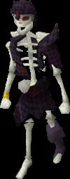 100px-Skeleton warlock