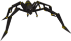 File:140px-Shadow spider.png