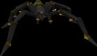 140px-Shadow spider