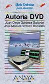 Dvd-pequeño