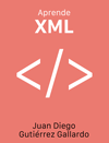 XML-portada-pequena