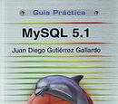 Guía Práctica MySQL 5.1